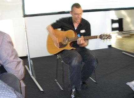 Fontblog next 10 years spreeblick unplugged reportage for Johnny boden deutschland
