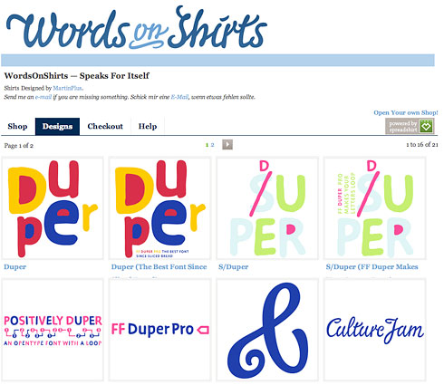 duper_words_on_shirts