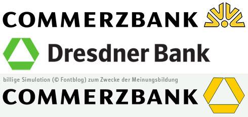 bankenlogos2