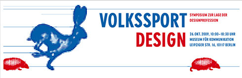 volkssport_design_banner