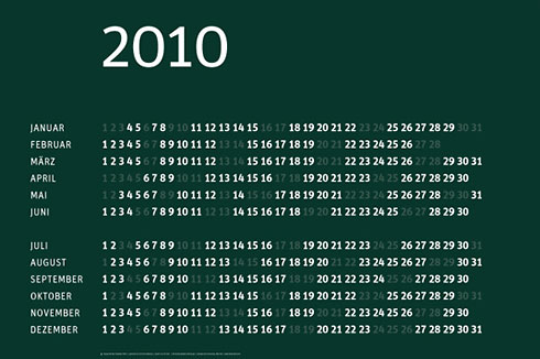 typografischer-kalender