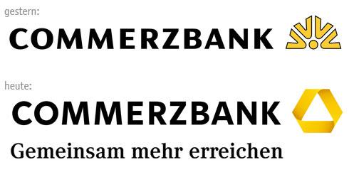 vor_nach_commerzbank