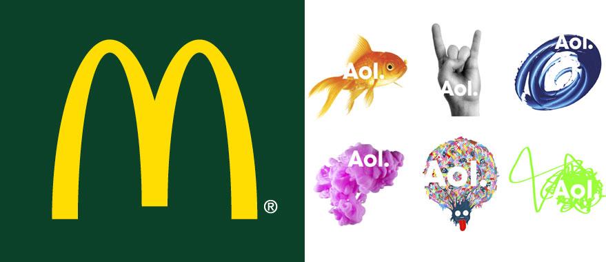 1000 images about mcdonald s on pinterest mcdonald 39 s logos and logo design. Black Bedroom Furniture Sets. Home Design Ideas