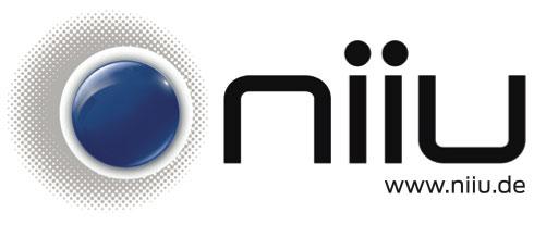 niiu_logo
