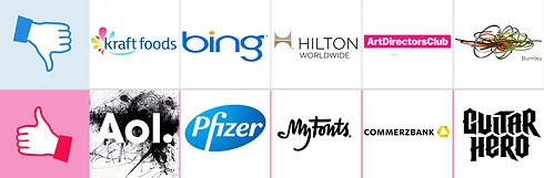 logos_2009_klein