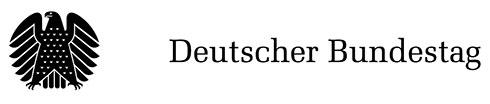 wortbildmarke_bundestag2
