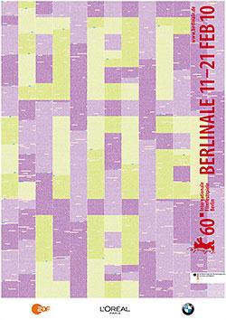 berlinale_2010_plakat