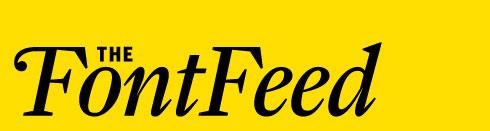 fontfeed_header