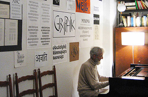 Karl-Heinz Lange