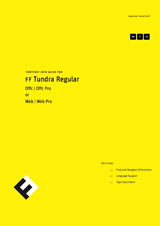 FF_Tundra_Infoguide_Office/Web.pdf