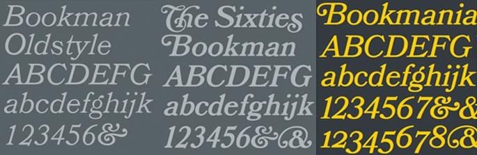 Bookmann1901_2011@fontshop.com