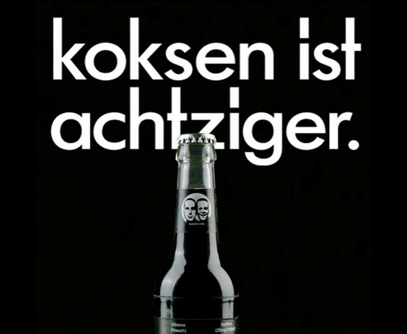 Corporate-Font_Fritz-Font