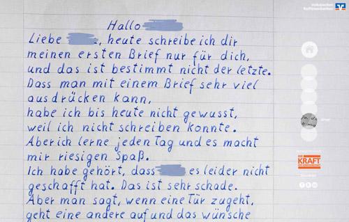 Free Font Ernst 55 Laden Und Spenden Update
