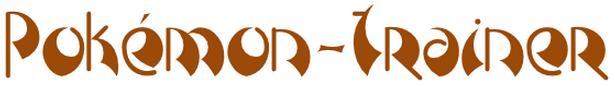 FontShop Breeze Complete
