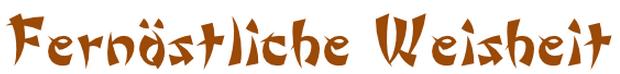 FontShop_Wanton Regular