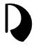 FontShop Breeze™ Right