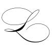 FontShop P22 Zaner Three Pro