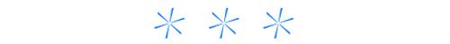 FontShop biscotti_regular_ot
