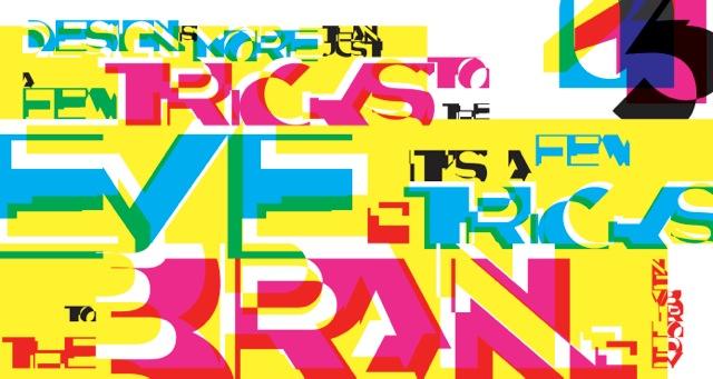 FontShop: Fontkarten 2013