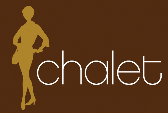 Chalet Collection Paket