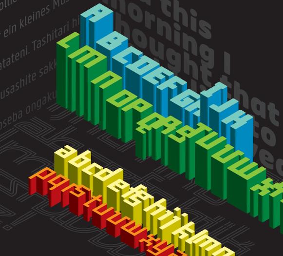 FontShop-Bold_Monday-Kapibara