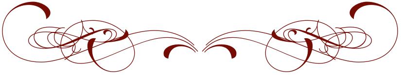 FontShop: Piel-Script-Ornaments