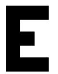 Rodchenko Full E