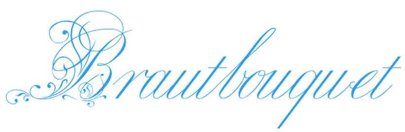 FontShop Royal Classic by Wiescher