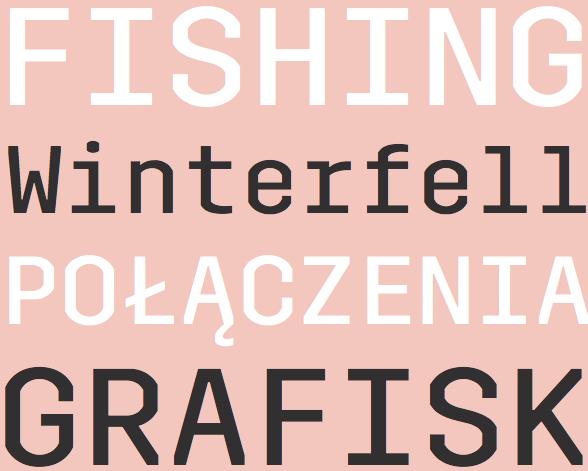 FontShop-Trim Mono-Letters-from-Sweden-Monospaces