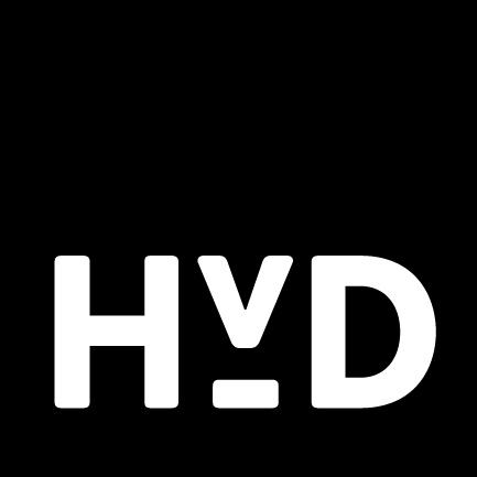 HvD Fonts bei FontShop
