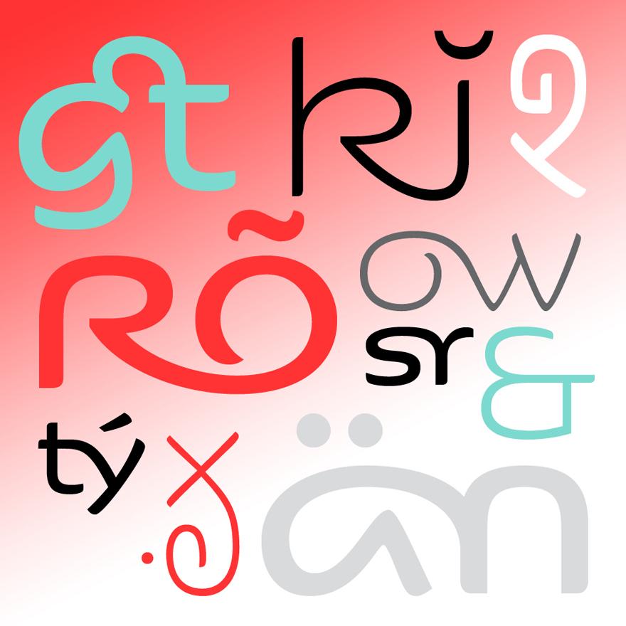 FontShop-Fontyou-Kaili