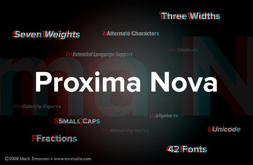 FontShop-Proxima-Nova-Card-2008-Simonson