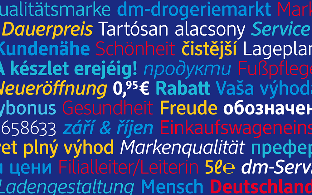 FontShop_CorporateFont_dm_6