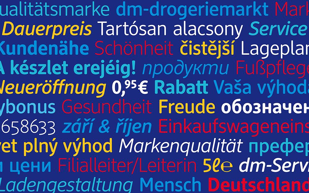 FontShop_CorporateFont_dm_6