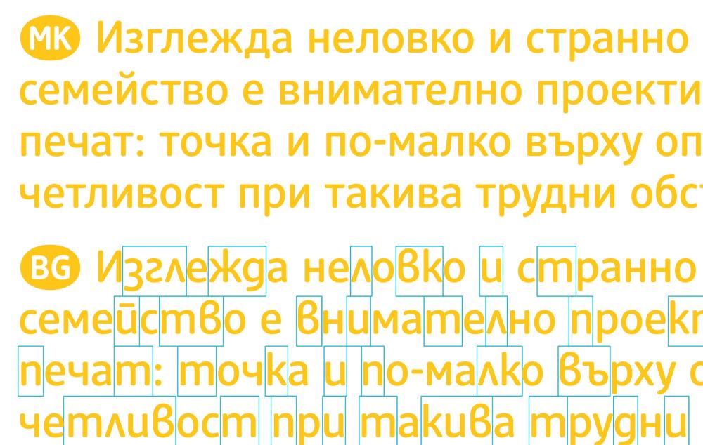 FontShop_CorporateFont_dm_7