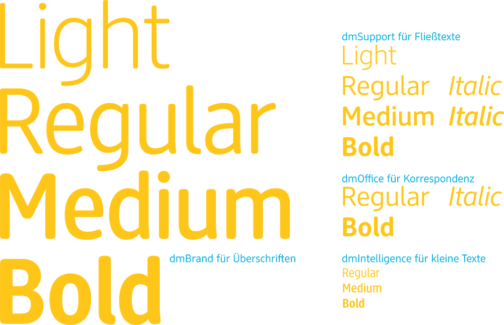 FontShop_CorporateFont_dm_12