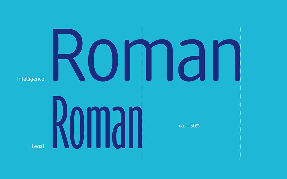 FontShop_CorporateFont_dm_14