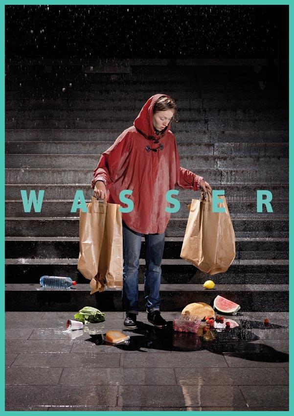 wasser#