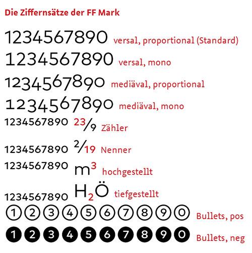 mark_02
