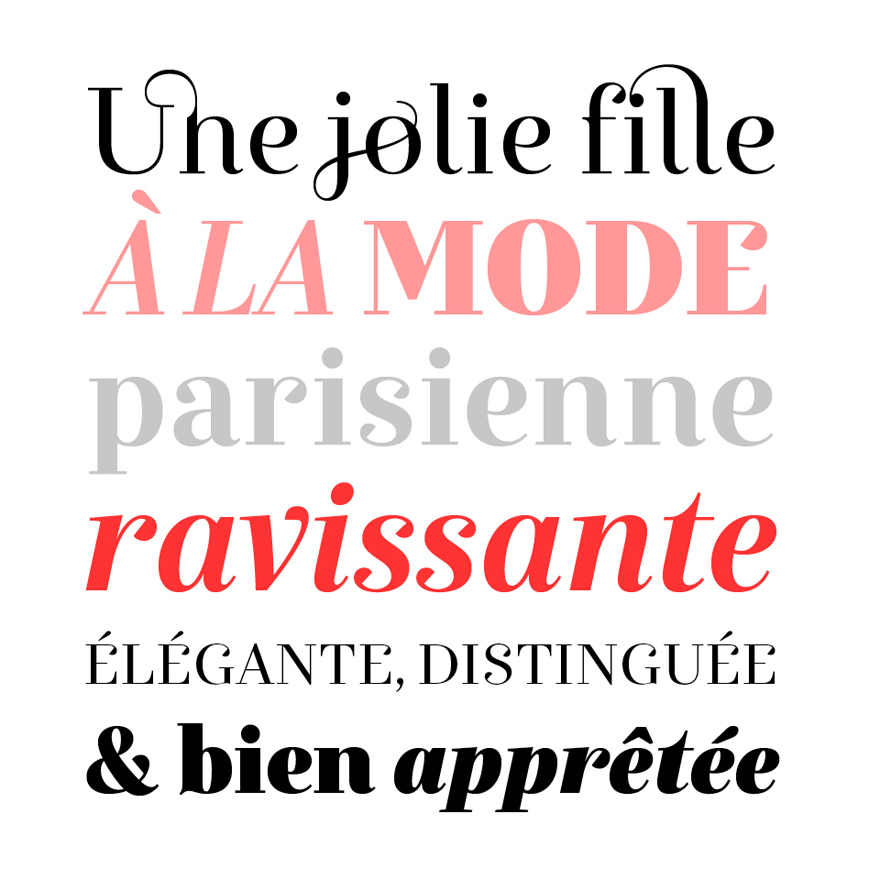 FontShop-FY-Exquise