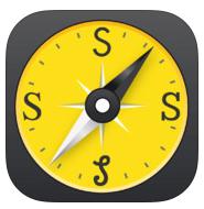 FontBook App 3.0.4
