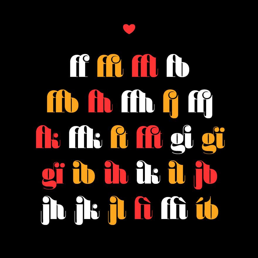 FontShop-Squirrel-FY