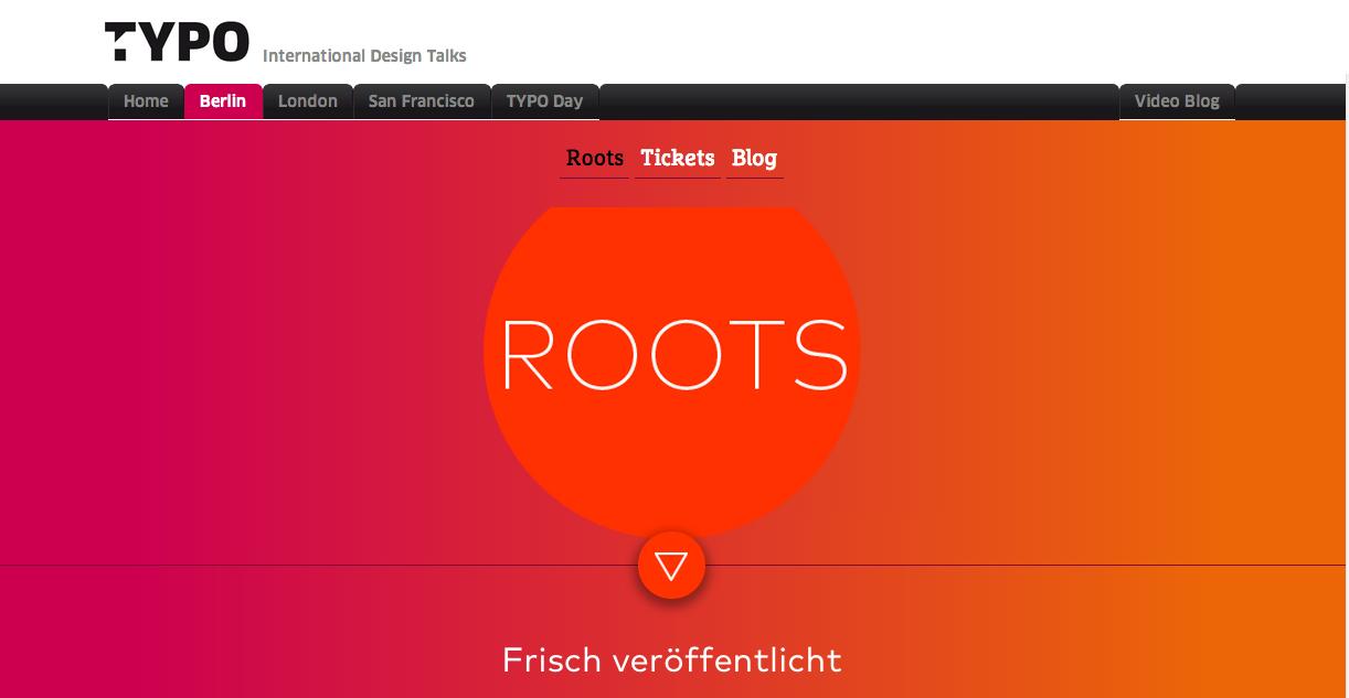 TYPO Berlin 2014 Homepage 13_10