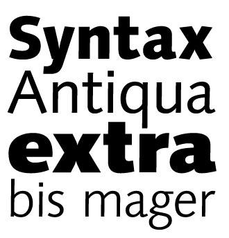 FontShop-Syntax-100-beste-Schriften