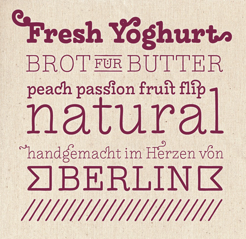 LiebeFonts_LiebeRuth