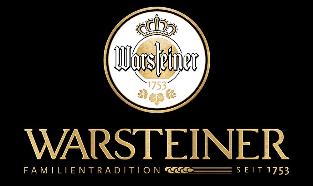 warsteiner_nachher