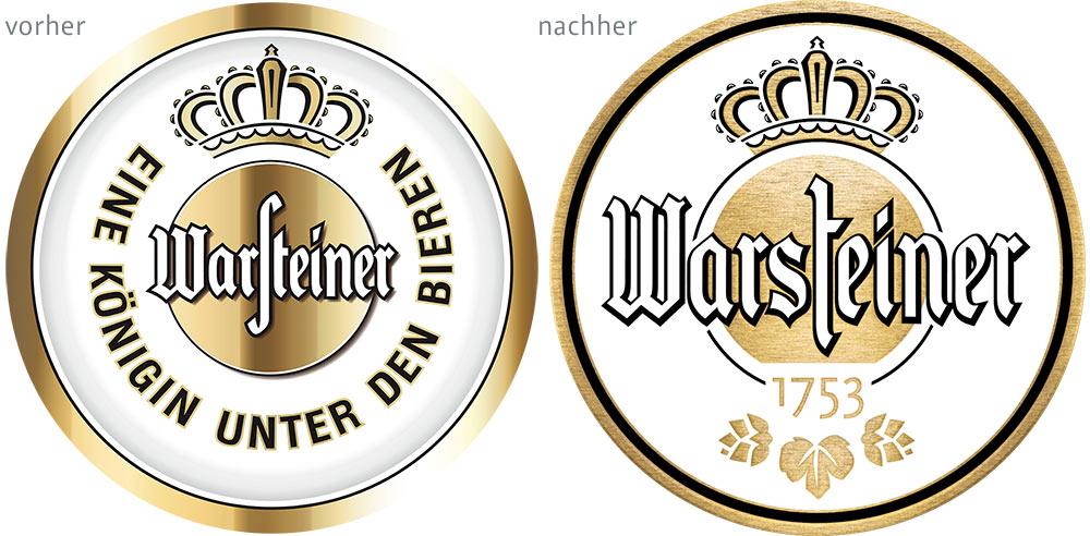 warsteiner_signet