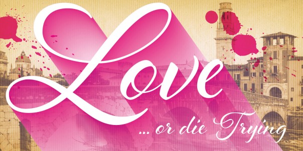 Al-Fresco-Love-1b-02-604x302