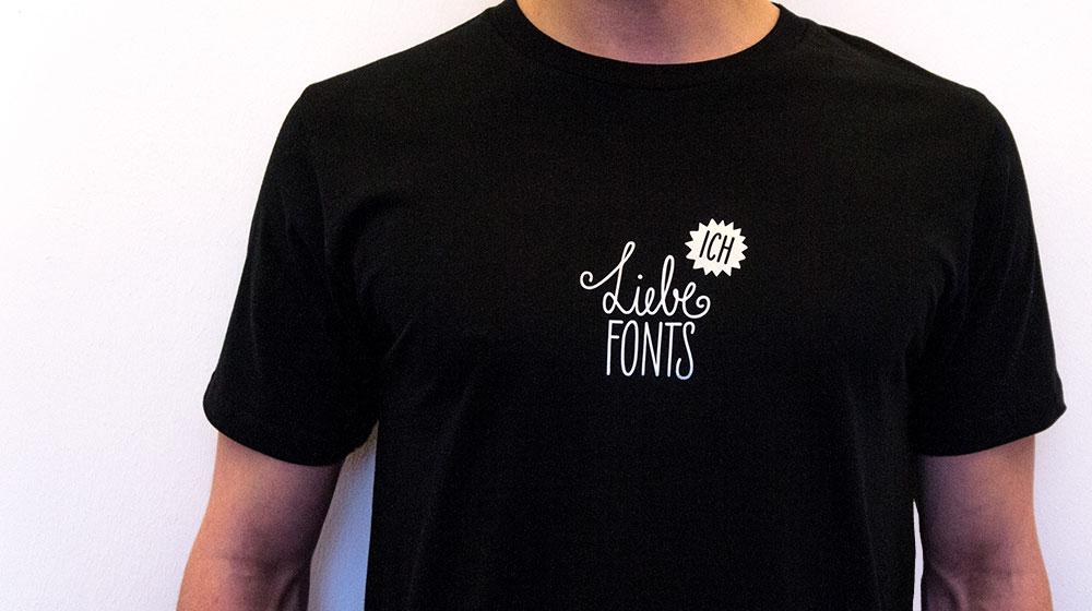 liebe_t_shirt