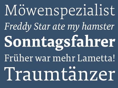 FF-Tundra-FontShop